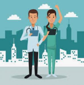 FST Pharmacologie Médicale et Thérapeutique